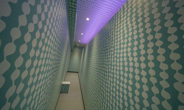 FUTARINO HOTEL(ふたりのホテル)Room316